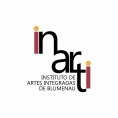 Inarti - Instituto de Artes Integradas de Blumenau