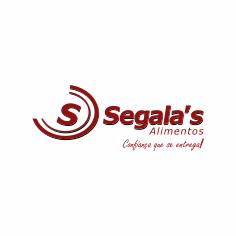 Segala's