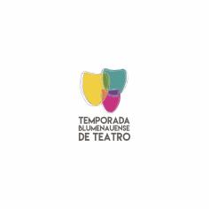 Temporada Blumenauense de Teatro