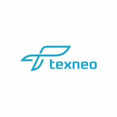 Texneo